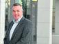 John Warrender, chief executive at Decom North Sea