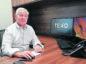 Texo Group executive chairman Hayden Smith