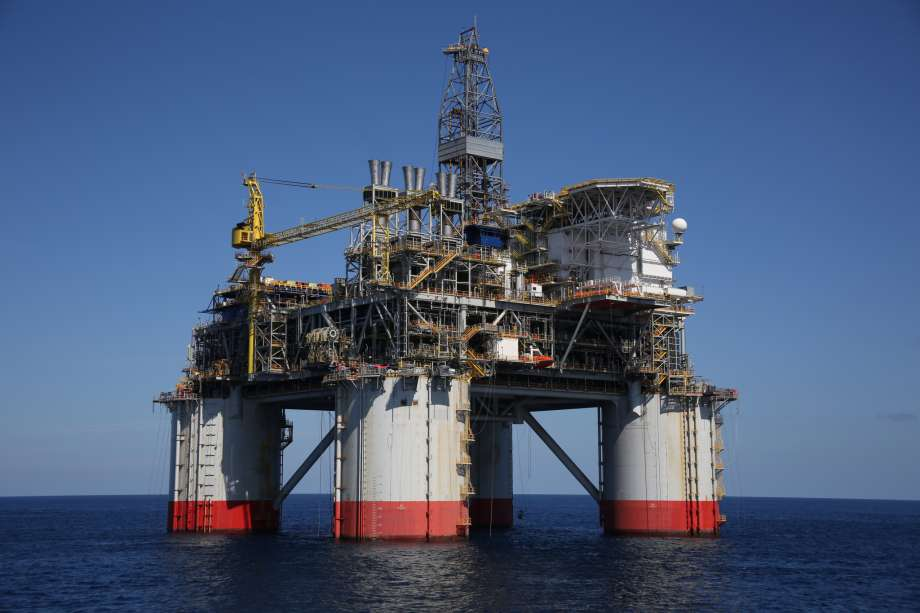 Chevron pumped up over $50bn acquisition of Anadarko