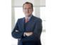 Ades International CEO  Mohamed Farouk