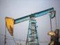 A pumpjack Photograph: Taylor Weidman/Bloomberg Photographer: Taylor Weidman/Bloomberg