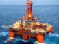 The West Phoenix rig drilled the appraisal well.