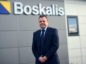 Stuart Cameron is managing director at Boskalis Subsea Services