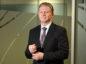 Serica Energy CEO Mitch Flegg.