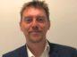 Ross Wigg - LOC Renewables director
