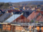 """Wood has worked with the UK Government's """"housing accelerator"""" body – Homes England − and predecessors for about 20 years."""