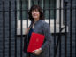 UK energy minister Claire Perry. (Photo by Chris J Ratcliffe/Getty Images)