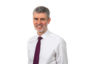 Barry MacLeod has replaced Mark Bessell as CEO of Rever Offshore