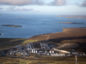 Aker Solutions workers will carry out a 24-hour strike tomorrow at the Shetland Gas Plant