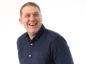 Neil Logan,  CEO, Incremental Group