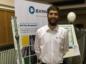 Chris Stewart, senior engineer at Expro Subsea