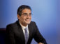 EnQuest CEO Amjad Bseisu