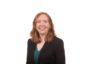 Erica Kinmond, associate Pinsent Masons