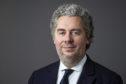 Yves Rannou, Senvion CEO.