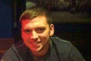 Man who murdered Aberdeen oil worker Steven Donaldson to appeal 24-year prison sentence
