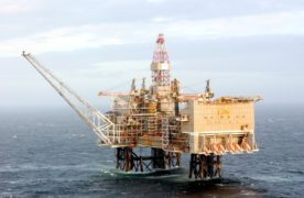Neptune buys up Edison stake in Glengorm field