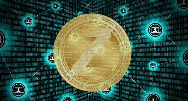 Based on blockchain technology, ZiyenCoin is the first energy-focused security token offering (STO) to be filed under US Securities and Exchange Commission (SEC) regulations.