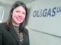 Karis Thain, Membership Relations Manager, OGUK