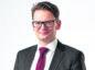 KNOWLEDGE: Craig Watson, European Patent Attorney