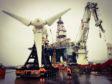 Simec Atlantis Energy's Meygen project.