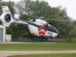 Wiking H145. Pic by Cara Irina Wagner.