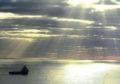 Australia-headquartered Talon entered the North Sea market last year.