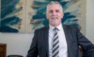 Ian Mills, managing director, Exceed.
