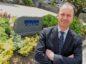 Martin Findlay, office senior partner at KPMG in Aberdeen.