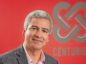 Centurion Group chief executive Fernando Assing