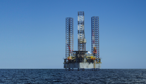 Fraser Well Management picked for North Sea appraisal job