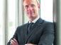 Peter Lawson, Head of Corporate at Burness Paull