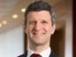 Markus Burgstaller, partner at the law firm Hogan Lovells.