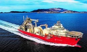 TechnipFMC awarded multi-million pipeline deal with PetroVietnam