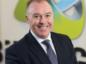 Phill Maurer, managing director for Bilfinger UK