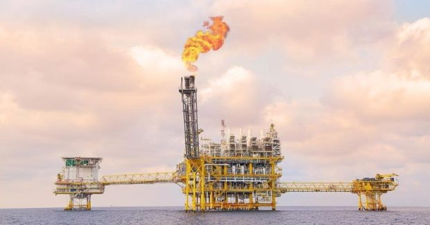"""There were four """"major"""" hydrocarbon releases last year - the highest number since 2013 - and 235 dangerous occurrences."""