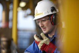 A joint venture between UK-headquartered energy services firm Petrofac and oil firm Socar has clinched a deal to provide engineering and technical services in Azerbaijan.