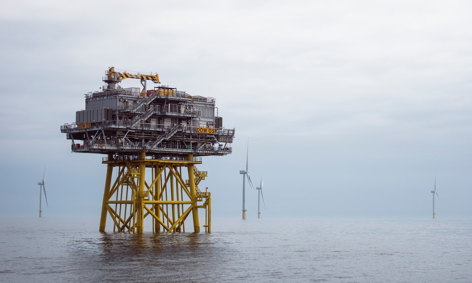 Equinor's 'unprecedented' £11bn wind investment will rival oil projects, Rystad claim