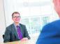 David Ward, Tax Partner and Head of Innovation Taxes, Johnston Carmichael