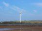Hunterston National Offshore Turbine Test Facility