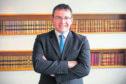 Neil Smith, Partner at Burness Paull