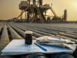 Savannah Petroleum's successful Bushiya discovery, in Niger