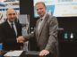 Restrata deal with Serica Energy.