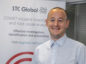 Mark Rushton, managing director of Aberdeen-headquartered STC Global