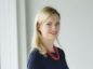 Susannah Donaldson, legal director, Pinsent Masons