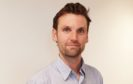 Will Sheard, K2 Management