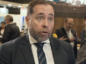 David Rennie, Head of Partnerships/Oil and Gas atScottish Enterprise.