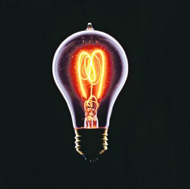 Lightbulb moment.