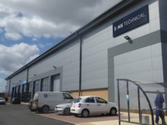 3T Energy sells insulation business to Belgian firm