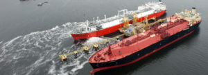 ANPG plans for future Angola LNG supply