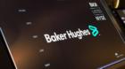 Baker Hughes NYSE